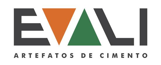 Evali Artefatos de cimento Balneário Camboriú SC